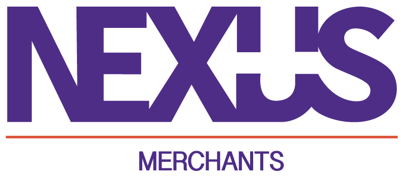Nexus Merchants