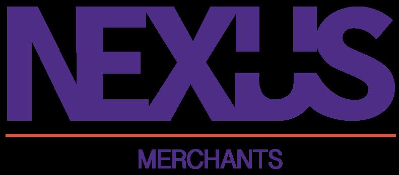 Nexus Merchants
